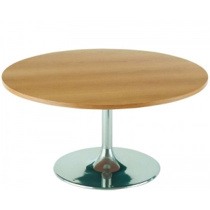 Low cost coffee tables quick delivery wood finish for Coffee tables quick delivery