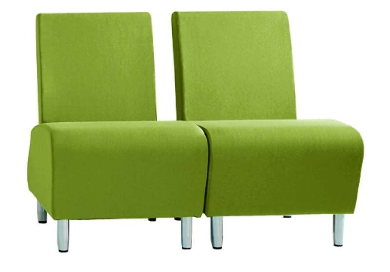 Gomez Modular Reception Chairs | Great Value | Special ...
