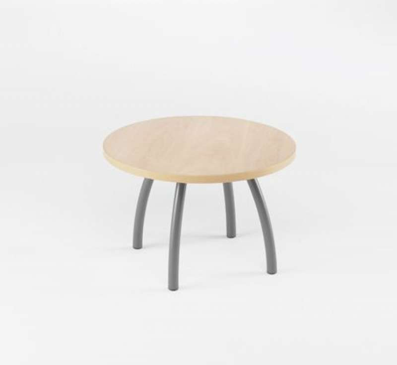 Bolton Glass Coffee Tables Not Expensive Guaranteed Somercourt