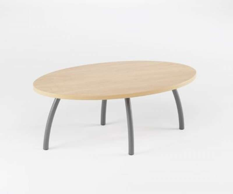 expensive coffee tables expensive coffee tables expensive coffee tables showtime. Black Bedroom Furniture Sets. Home Design Ideas