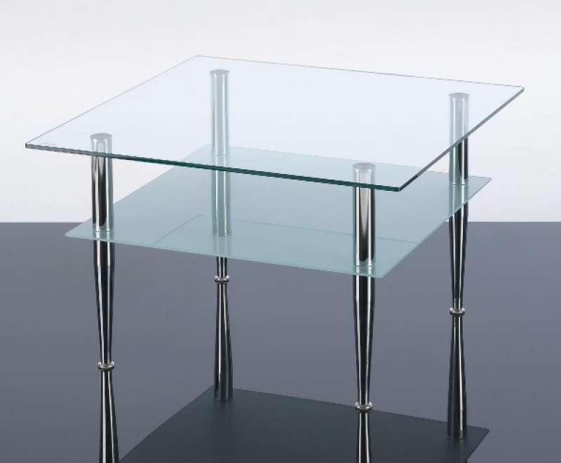Glass Coffee Tables Toughened Glass Coffee Tables Low Cost Free Delivery