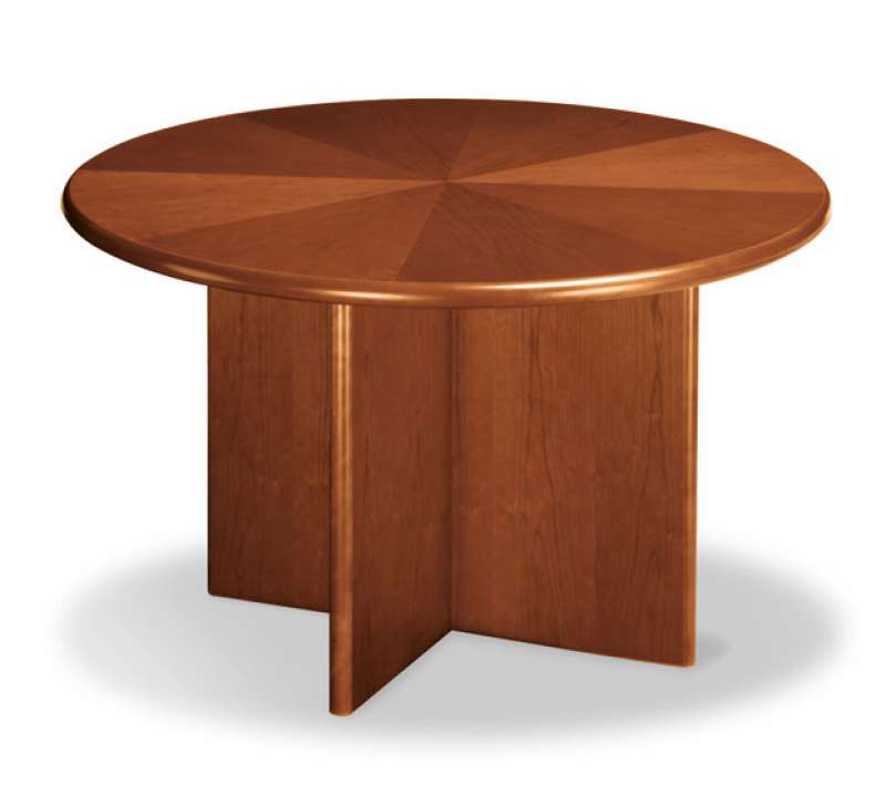 board room conference room meeting room tables all sizes