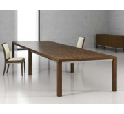 """Oxford""  Meeting Boardroom Tables"