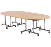 """Congress"" Meeting Tables"