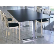 """Danestyle"" Executive Meeting Tables"