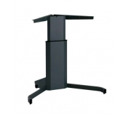Conset 501-7 Height Adjustable Table Frame
