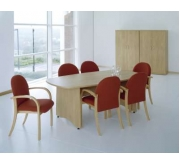 """EX TEN""   Meeting Tables"