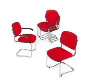 """Cruise"" Meeting Chairs"