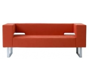 Chicago Sofa and Stool Range