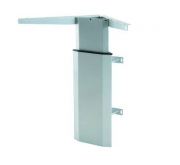 Conset 501-7 Wall Mounted Frame