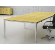 """Flight"" Boardroom / Meeting Tables"