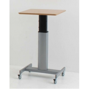 Conset 501-19 060 Laptop Desk