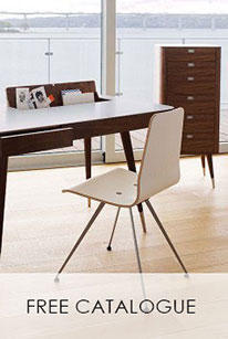 Height Adjustable Desk Catalogue