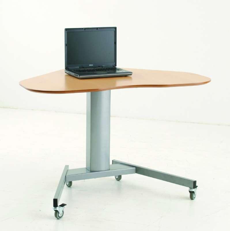 Conset 501 19 Sit Stand Desk UK Stockists amp Dealers