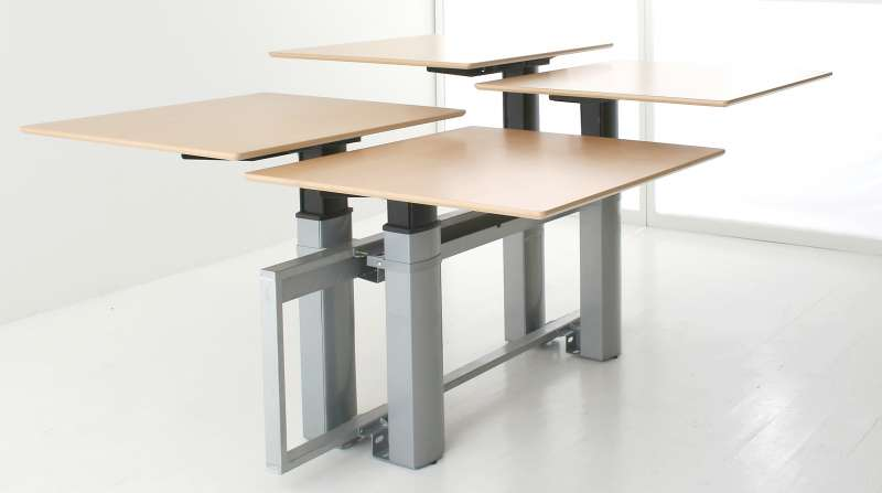 79 Self Assembly Office Furniture Uk Dfe Furniture For Schools Self Assembled Desks Hd