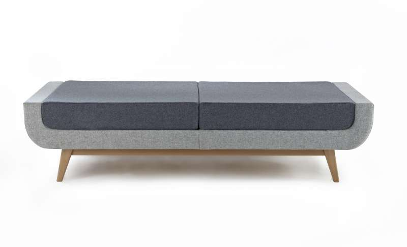 Reception Sofa S For Soft Seating Area S Uk Dealers